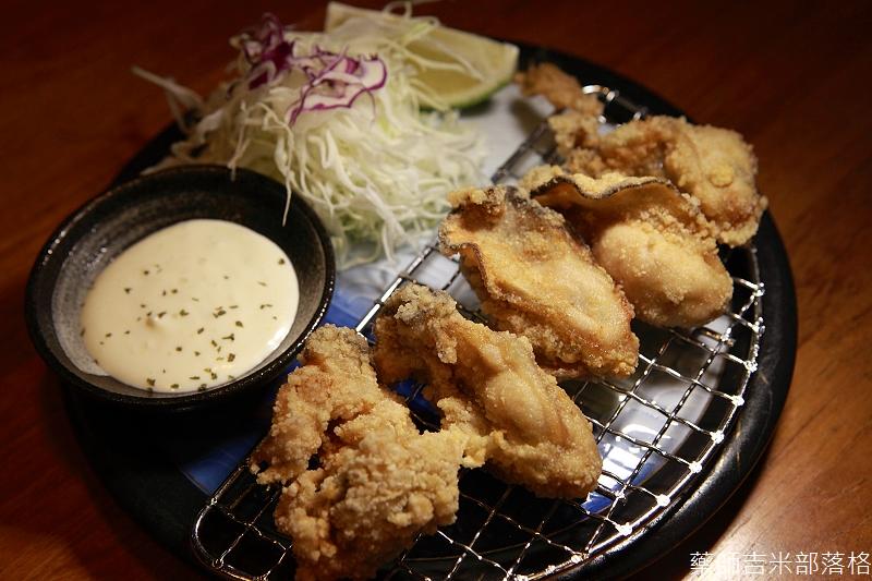 yoshikura188_091