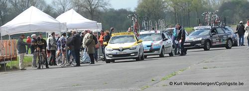 PK tijdrijden Antwerpen (56)