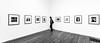 Gallery Geek   Explored