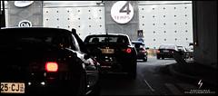 Toyota MR2 - Chika Japan #3 - La dfense (Arnaud.E Photography) Tags: japan skyline honda army la grande nissan na silvia vip toyota mazda chika defense integra s2000 mx5 lexus dc5 gtr prelude supra arche nismo ap1 dc2 mugen mk4 gs300 sr20det r35 2jzgte f20c rb26dett ca18det hellaflush hellafail