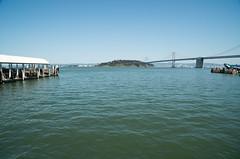 San Francisco (GenJapan1986) Tags: sanfrancisco travel sea usa   2014    ricohgxr