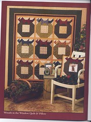 HAPPY%2520HOLIDAYS%2520TO%2520YOU%2520%25281%2529 (ana juliah) Tags: revistas patchwork ath moldes