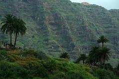 Ile de la Gomera (Canaries) (PierreG_09) Tags: espaa spain ile canarias canaries espagne lagomera