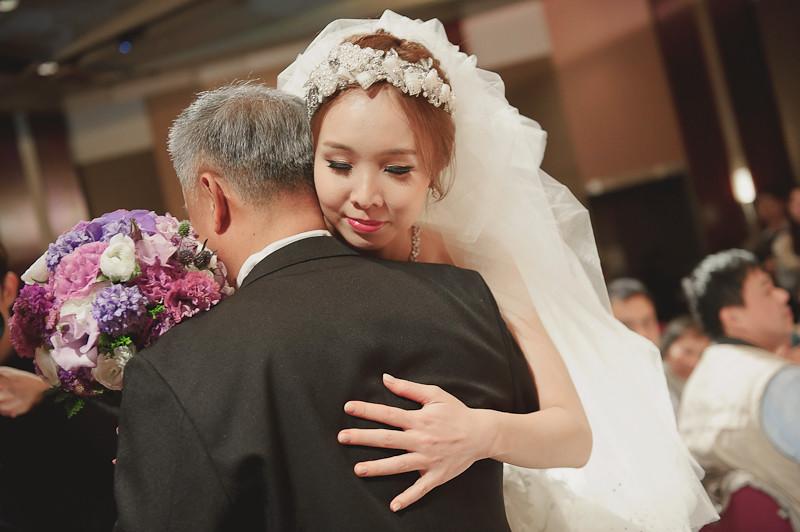 遠東飯店婚攝,遠東飯店,香格里拉台北遠東國際大飯店,婚攝小寶,台北婚攝,新祕婕米,妍色婚禮錄影,主持人旻珊,DSC_0935