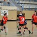 CHVNG_2014-05-10_1276