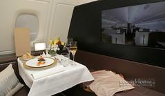 Etihad Airways Reimagined A380 - The Residence70.IMG_4463 (SUPERADRIANME) Tags: aviation abudhabi unitedarabemirates etihadairways airbusa380 b787 ey reimagined dreamliner paxex