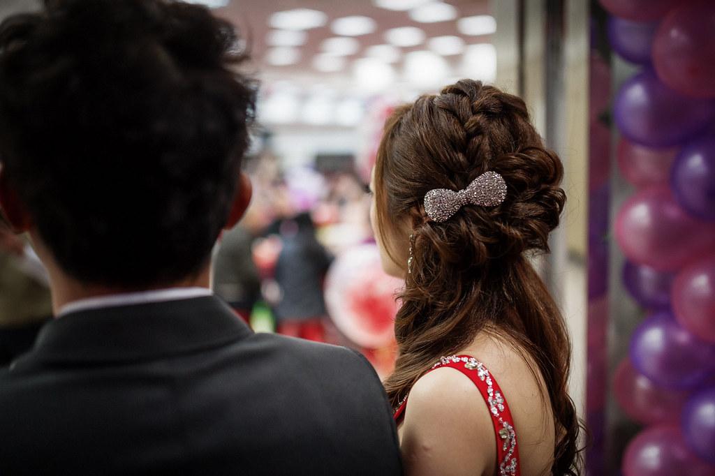 明政&安琳Wedding-281