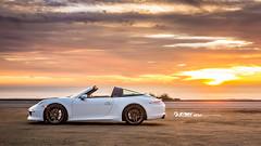 Porsche 991 Targa ADV05S M.V2 CS Series (ADV1WHEELS) Tags: street race track rims luxury concave stance oem adv1 porschewheels porsche991 forgedwheels advanceone deepconcave adv1wheels porschecustomwheels advone