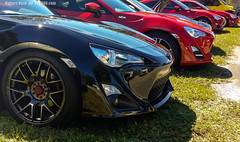 soflo-frs-brz-meet-2014-oct (8 of 46)