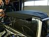 27 Austin Healey 3000 Montage bgs 07
