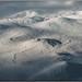 little snowy landscape
