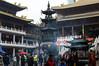 DSC_0191 (tamas.doczi) Tags: china nikon shanghai jingan 中国 上海 d3200 静安区