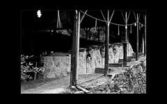 "climbing kiln (karakutaia) Tags: sun tree love nature japan paper temple japanese tokyo heart superb card e simply sogno rockpaper afotando ""flickraward"" flickrglobal elementsorganizer allbeautifulshotsandmanymoreilovenature flowerstampblackandwhite transeguzkilorestreetarturbanagreatshotthisisexcellentcontestmovementricohgxr""serendipitygroupbluenatureicapture flickraward5""j tra realtabstract"