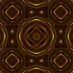 P (ArtGrafx) Tags: abstract texture tile design pattern background symmetry backdrop symmetrical seamless symmetryart artgrafx
