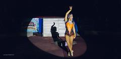 Circo Fantstico (Lucas F.O. Pontes) Tags: brazil brasil canon circo circus sigma paisagem es santo vitoria palhao espirito fantastico artista bambole malabarismo 2870mm t2i