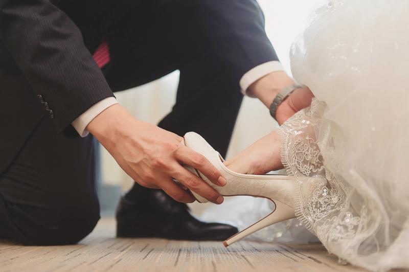 16276271240_1fb623716d_o- 婚攝小寶,婚攝,婚禮攝影, 婚禮紀錄,寶寶寫真, 孕婦寫真,海外婚紗婚禮攝影, 自助婚紗, 婚紗攝影, 婚攝推薦, 婚紗攝影推薦, 孕婦寫真, 孕婦寫真推薦, 台北孕婦寫真, 宜蘭孕婦寫真, 台中孕婦寫真, 高雄孕婦寫真,台北自助婚紗, 宜蘭自助婚紗, 台中自助婚紗, 高雄自助, 海外自助婚紗, 台北婚攝, 孕婦寫真, 孕婦照, 台中婚禮紀錄, 婚攝小寶,婚攝,婚禮攝影, 婚禮紀錄,寶寶寫真, 孕婦寫真,海外婚紗婚禮攝影, 自助婚紗, 婚紗攝影, 婚攝推薦, 婚紗攝影推薦, 孕婦寫真, 孕婦寫真推薦, 台北孕婦寫真, 宜蘭孕婦寫真, 台中孕婦寫真, 高雄孕婦寫真,台北自助婚紗, 宜蘭自助婚紗, 台中自助婚紗, 高雄自助, 海外自助婚紗, 台北婚攝, 孕婦寫真, 孕婦照, 台中婚禮紀錄, 婚攝小寶,婚攝,婚禮攝影, 婚禮紀錄,寶寶寫真, 孕婦寫真,海外婚紗婚禮攝影, 自助婚紗, 婚紗攝影, 婚攝推薦, 婚紗攝影推薦, 孕婦寫真, 孕婦寫真推薦, 台北孕婦寫真, 宜蘭孕婦寫真, 台中孕婦寫真, 高雄孕婦寫真,台北自助婚紗, 宜蘭自助婚紗, 台中自助婚紗, 高雄自助, 海外自助婚紗, 台北婚攝, 孕婦寫真, 孕婦照, 台中婚禮紀錄,, 海外婚禮攝影, 海島婚禮, 峇里島婚攝, 寒舍艾美婚攝, 東方文華婚攝, 君悅酒店婚攝,  萬豪酒店婚攝, 君品酒店婚攝, 翡麗詩莊園婚攝, 翰品婚攝, 顏氏牧場婚攝, 晶華酒店婚攝, 林酒店婚攝, 君品婚攝, 君悅婚攝, 翡麗詩婚禮攝影, 翡麗詩婚禮攝影, 文華東方婚攝