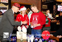 "DAYL 2014 Tacky Sweater Party • <a style=""font-size:0.8em;"" href=""http://www.flickr.com/photos/128417200@N03/16327245487/"" target=""_blank"">View on Flickr</a>"