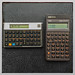 FACT: The greatest engineering calculator. Ever
