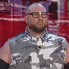 Bubba Ray Dudley Returned To #WWE #RoyalRumble Last Night