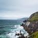 Ireland - coast