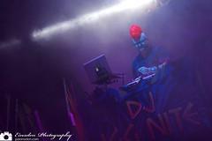 DJ Igg Nite 5