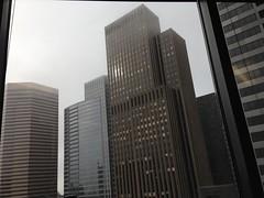 02022015-01 (Fruitcake Enterprises) Tags: seattle skyscrapers dlused seattlemunicipaltower gatewaydental