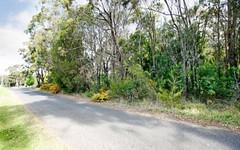 17-19 Hambridge Road, Yerrinbool NSW
