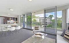 327/3-11 Mcintyre Street, Gordon NSW