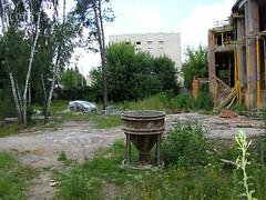 Церковь Дом архитектора №356