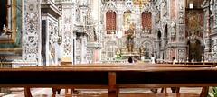 SPLENDIDO BAROCCO SICILIANO / WONDERFUL SICILIAN BAROQUE - EXPLORE #340 FEB.9.2015 (GIO_CRIS) Tags: explore 340 feb92015