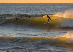 Porto28393 (mcshots) Tags: ocean california winter sunset sea usa beach water coast surf waves stock surfing socal surfers breakers mcshots southbay winds swells swell combers losangelescounty