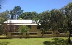 14 Orara Street, Nana Glen NSW