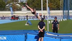 IMG_4111 (ChrisB pics) Tags: field canon athletics track state victoria pole vault championships polevault av 6d vicaths
