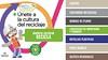 Barrick Recicla Afiche (Anuncio Agency) Tags: publicidad anuncio urbano diseño videos afiche eventos calama afiches antofagasta reciclaje productora agencia campaña barrick anunciocl