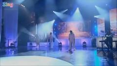 Giac mo co that-Le Quyen [F] (nobitakun) Tags: g karaoke