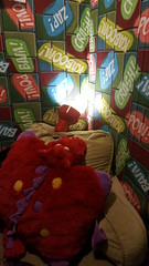 10 yr old's Dreaming Space - After (Small Spaces and Things) Tags: 10 space dreaming olds yr