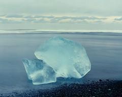 * (Alexey Dubinsky) Tags: iceland kodak 4x5 100vs