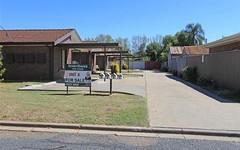 4/1 Lampe Avenue, Wagga Wagga NSW