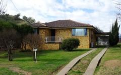 16 Dewhurst Street, Werris Creek NSW
