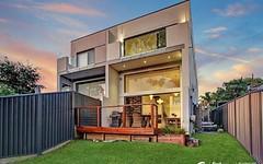 12A Honor Street, Ermington NSW