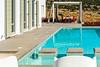 5 Bedroom Deluxe Villa - Paros #6