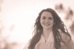 IMG_5457.jpg (bdunn829) Tags: portrait blackandwhite monochrome model graduate grad graduating portraitshoot