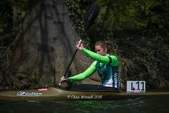 BR-16-1771 (Chris Worrall) Tags: chris water sport speed river boat kayak power action marathon may dramatic wave competition drop spray canoe canoeing splash exciting watersport competitor 2016 worrall chrisworrall theenglishcraftsman vikingcanoeclub bedfordhasler copyrightchrisworrall drcworrallatgmailcom