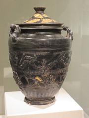IMG_2506 (jaglazier) Tags: newyorkcity usa newyork archaeology private unitedstates may museums metropolitanmuseum hellenistic pergamon 2016 5316 classicalarchaeology copyright2016jamesaglazier