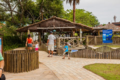 SE_Ubatuba0300 (Visit Brasil) Tags: horizontal arquitetura brasil ubatuba sopaulo natureza turismo cultura lazer ecoturismo externa sudeste projetotamar comgente diurna brasil|sudeste brasil|sudeste|sopaulo brasil|sudeste|sopaulo|ubatuba brasil|sudeste|sopaulo|ubatuba|projetotamar