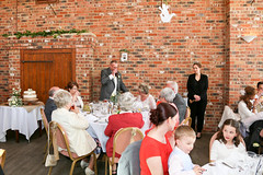 2W5A3508.jpg (Grimsby Photo Man) Tags: wedding white photography clive daines grimsbywedding hallfarmgrimsby