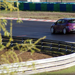"""Hungaroring 2016 Clio Cup - Octavia Cup <a style=""""margin-left:10px; font-size:0.8em;"""" href=""""http://www.flickr.com/photos/90716636@N05/26791513965/"""" target=""""_blank"""">@flickr</a>"""