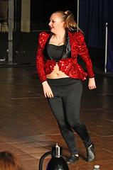 IMG_4473 (SJH Foto) Tags: girls kids dance competition teen teenager tween teenage