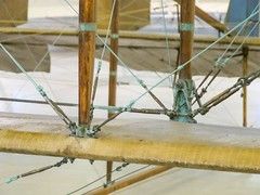 "Caudron G.4 25 • <a style=""font-size:0.8em;"" href=""http://www.flickr.com/photos/81723459@N04/26861572293/"" target=""_blank"">View on Flickr</a>"