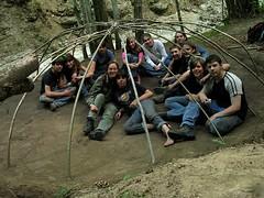 Green Energy Camp, la location del Campo Avventura TEMPONAUTA (estate 2016) (terzacultura) Tags: summer camp robot natura campo robotica tecnologia avventura educativa centri estivi